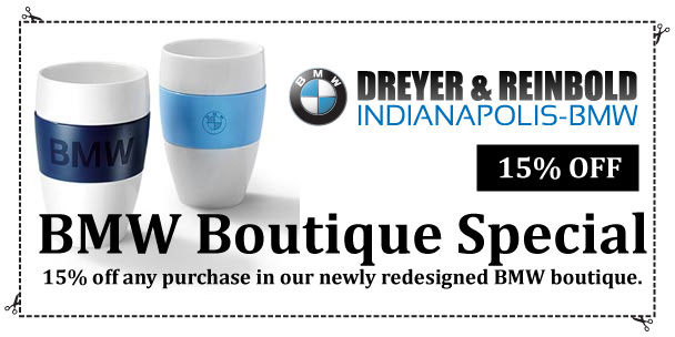 indianapolis-bmw-coupon-boutique