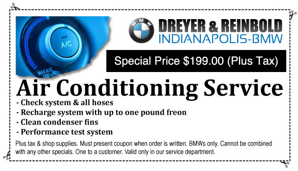 indianapolis-bmw-coupon-air-conditioning