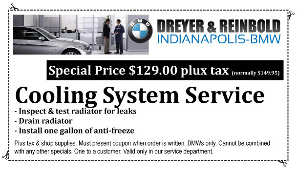 indianapolis-bmw-coupon-cooling-service