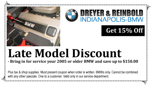 indianapolis-bmw-coupon-late-model